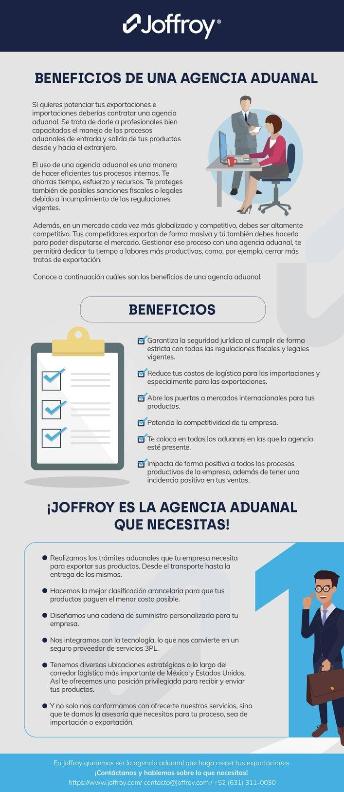 Beneficios-de-una-agencia-aduanal