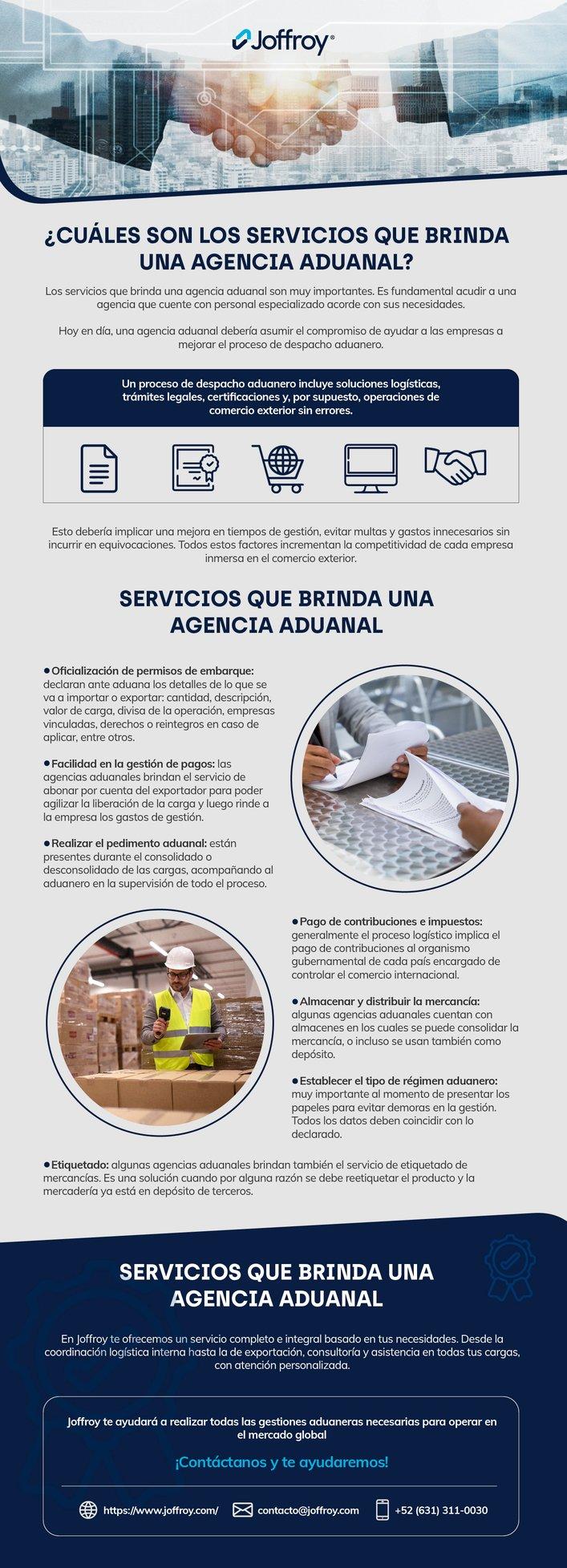 Cuales-son-los-servicios-que-brinda-una-agencia-aduanal-infografia